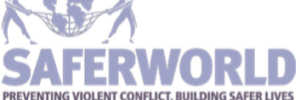 A community-led approach to conflict sensitivity in Myanmar